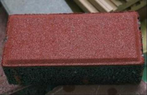 溧阳透水砖
