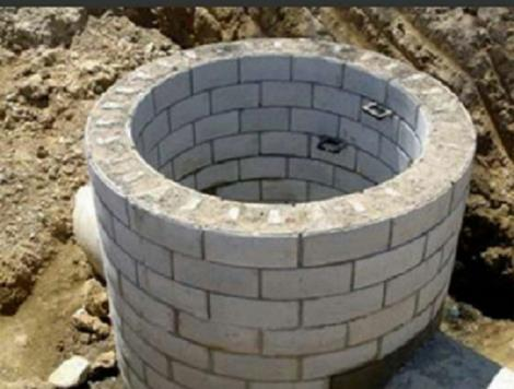 杭州井壁模板