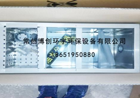 食堂油水分离器加工厂家