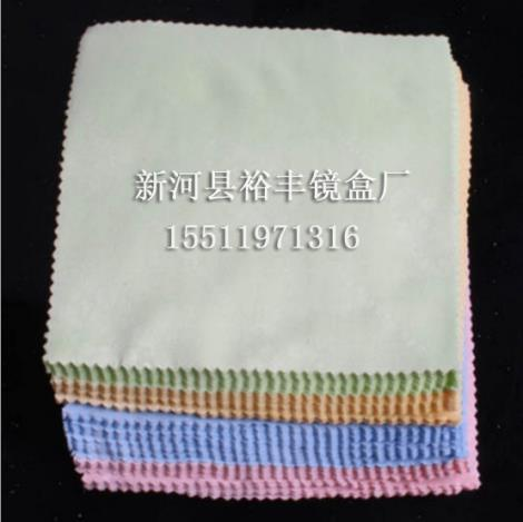 火锅餐饮布
