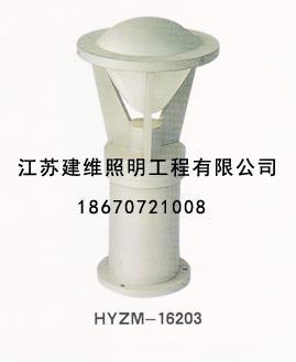 HYZM-16203草坪灯