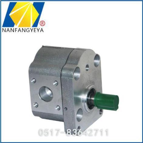 双向齿轮泵生产商