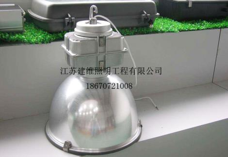 HYZM-18602工矿灯