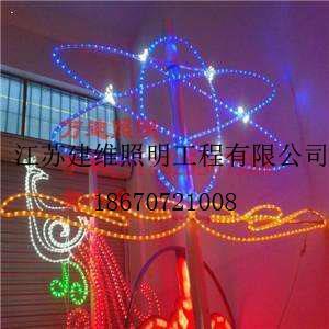 节日装饰灯