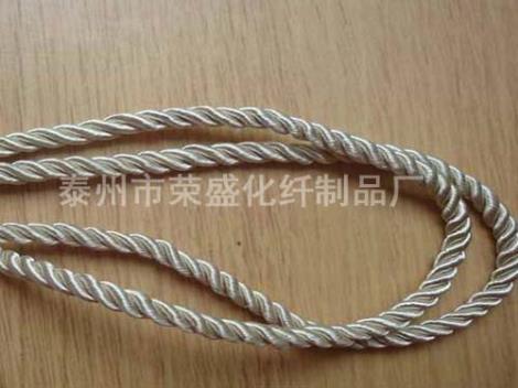 45mmPP绳