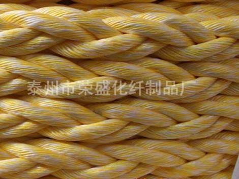 12mm船用钢丝编织缆绳