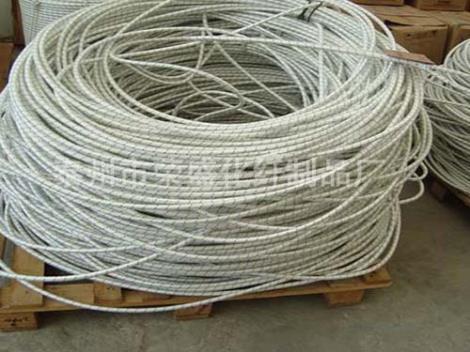18mm电力用抗静电绳