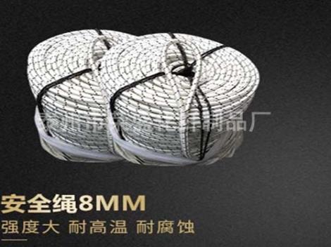 绞制蚕丝绳