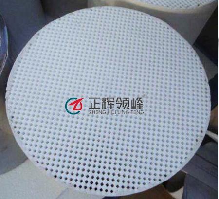 发电机颗粒捕集器生产商