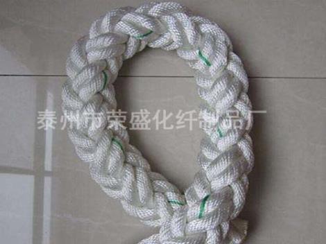 船用8mm抛缆绳