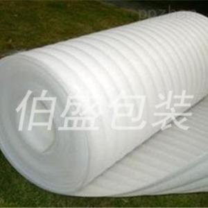 防潮气泡膜生产商