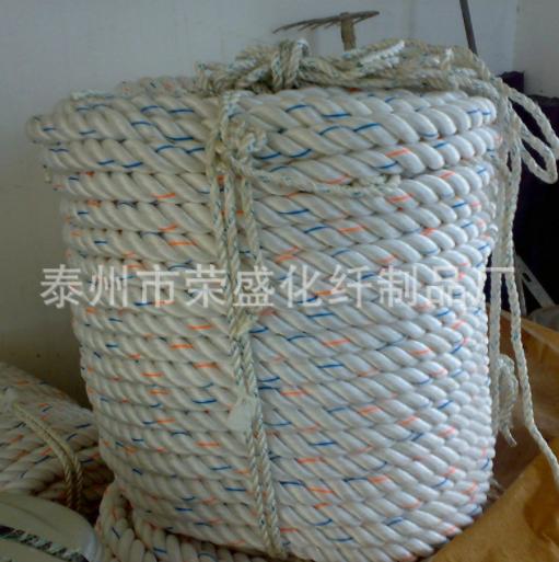 养殖用尼龙绳