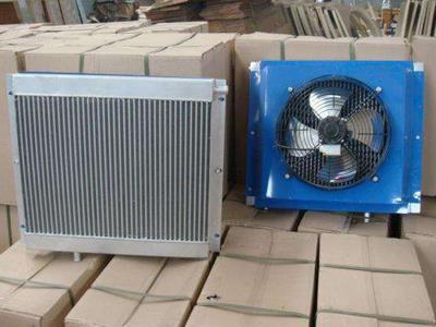 关于大棚暖风机安装一定要注意的细节