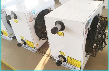 养殖大棚专用暖风机质量优
