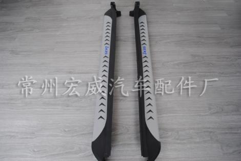 原厂 ix35脚踏板