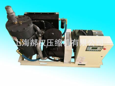 低压压缩机定制