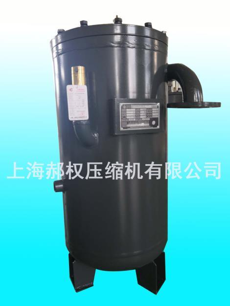 油分桶生产商