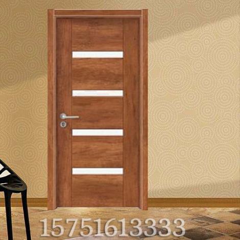 德式拼装门板