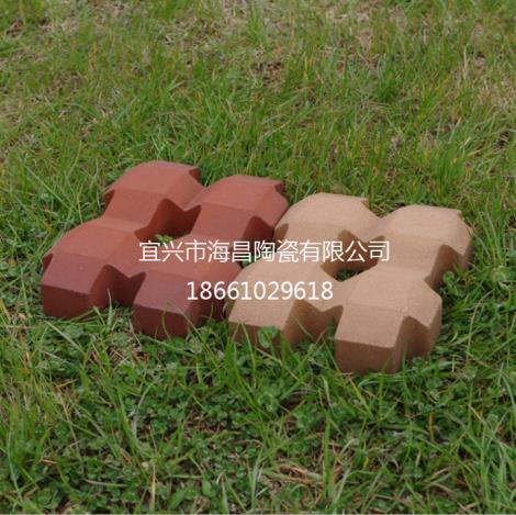草坪砖供货商