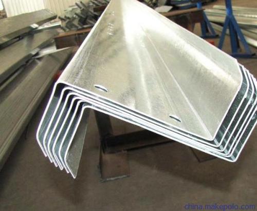 Z型钢供应
