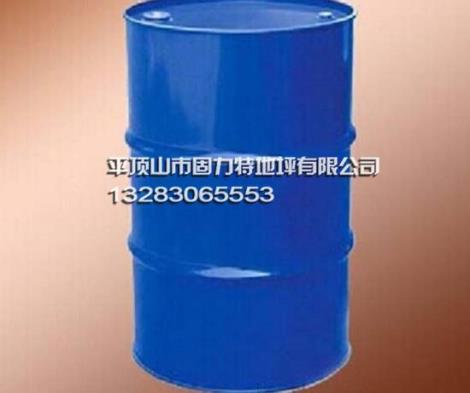 地坪漆聚氨酯固化剂