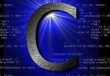 C+QT程序開發