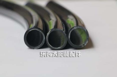 乐奔3太阳能水管生产商