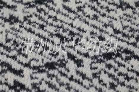 針織布料加工