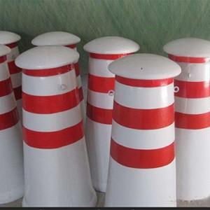 防撞蘑菇桶