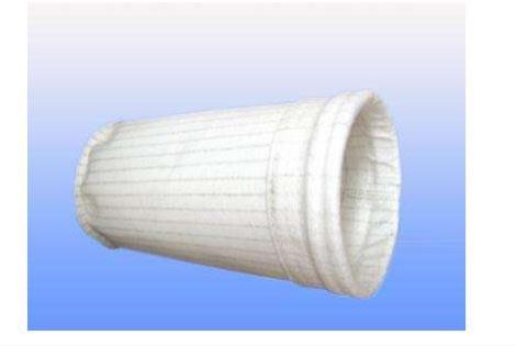 涤纶抗静电针刺毡加工厂家
