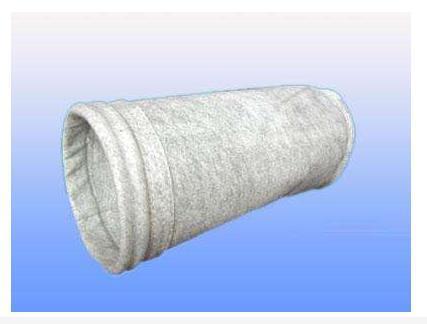 混导电纤维防静电针刺过滤毡加工