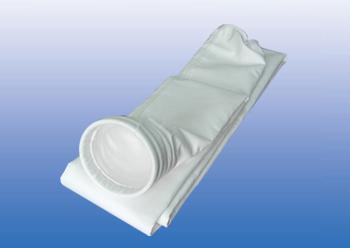 覆膜复合滤料供货商