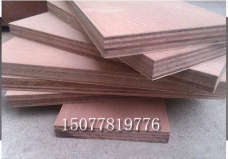 杉木门套板生产厂家
