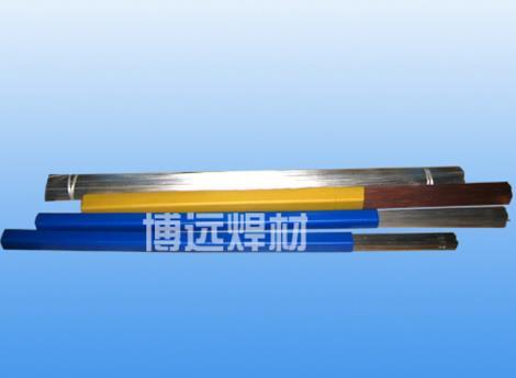 上海铝焊丝