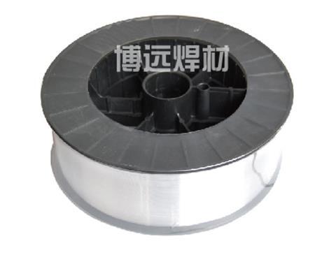无锡铝焊丝