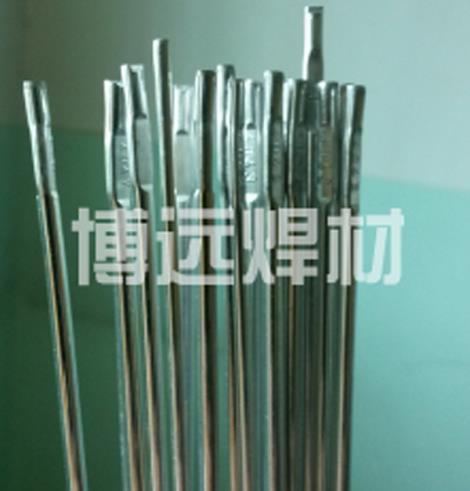 山东铝焊丝