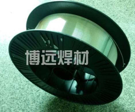 济南纯铝焊丝