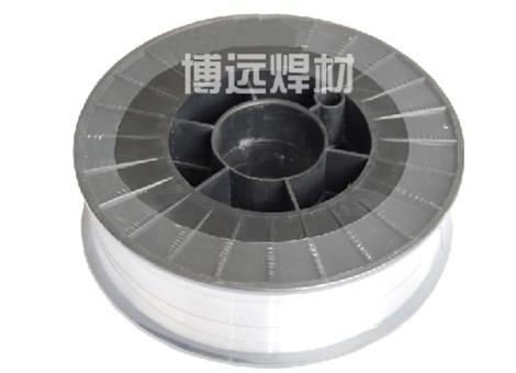 西安纯铝焊丝