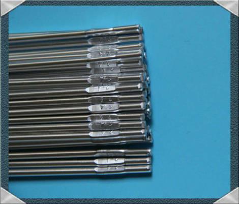 山东铝镁焊丝
