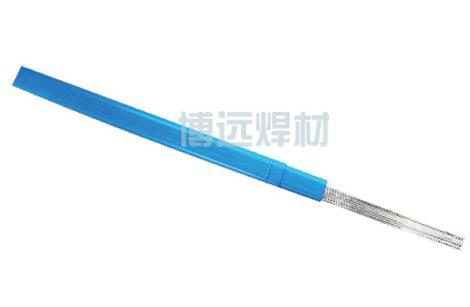 江西铝硅焊丝