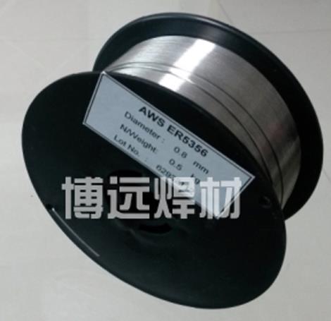 湖北铝硅焊丝