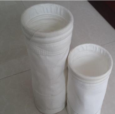 PTFE除尘布袋生产商