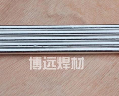 西安铝硅焊丝