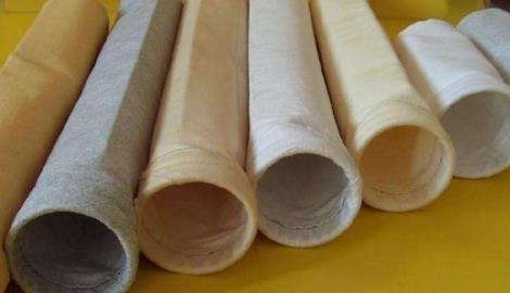玻璃纤维机织布滤袋供货商