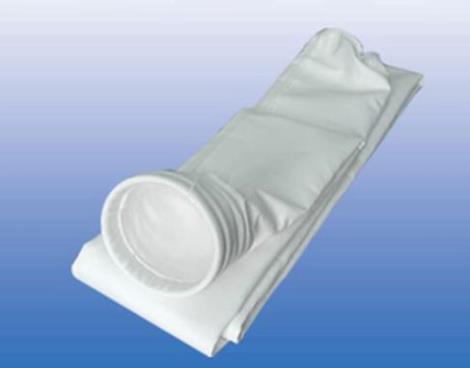 氟美斯复合针刺毡加工