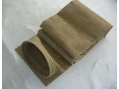 玄武岩纤维高温滤袋供货商
