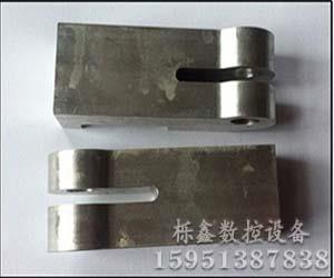 精密铝件加工价格