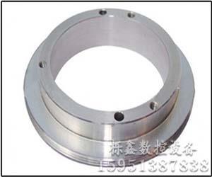 精密铝件加工生产商