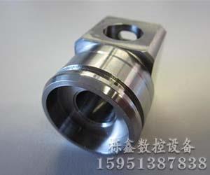 泵壳生产商