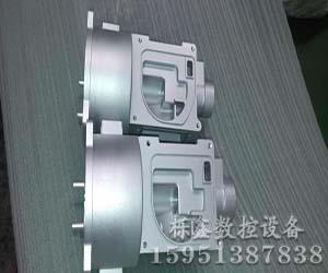 铝件加工价格